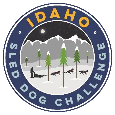 Idaho Sled Dog Challenge