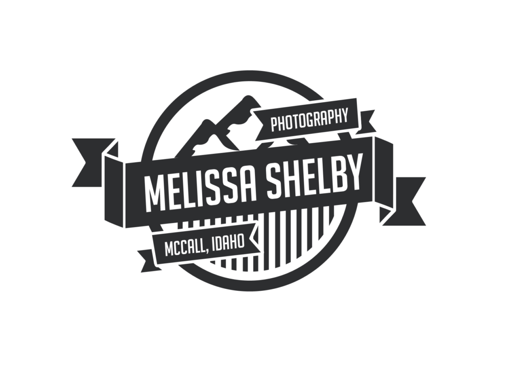 Melissa Shelby Photography